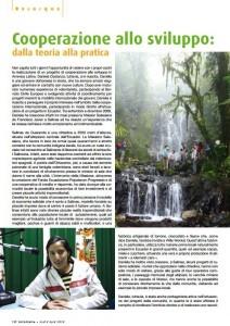 infoitalie 2010