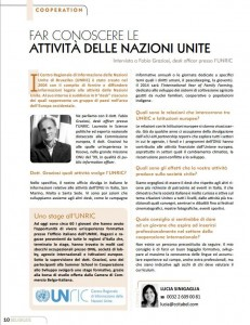 infoitalie 2013