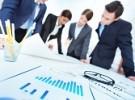 Finanziamenti europei e tecniche di Europrogettazione per Commercialisti