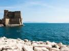 Sviluppa il tuo progetto per l'area Mediterraneo-Balcani