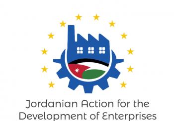 L'Europa a sostegno del Medio Oriente: il caso della Giordania
