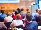 Il ruolo del consulente tributario nell'europrogettazione