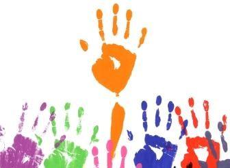 5 motivi per frequentare la Summer School in Cooperazione allo sviluppo