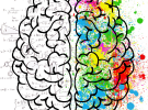 Neuromarketing – Webinar gratuito