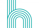 Webinar «Bruxelles, luogo ideale per le aziende tecnologiche»