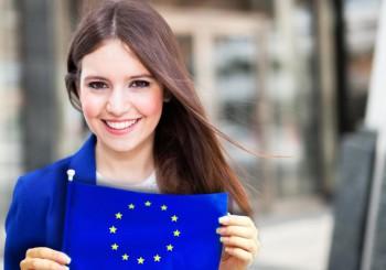 I nostri Progetti europei