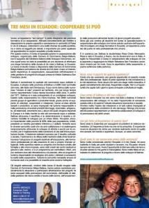 infoitalie 2009-3
