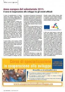 infoitalie 2011-4