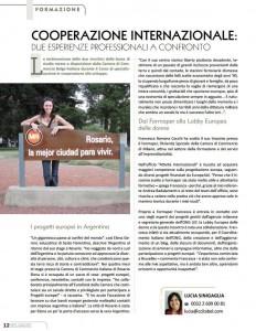 infoitalie 2012