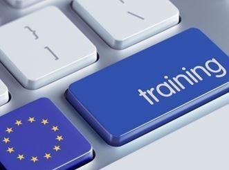 Webinar di europrogettazione
