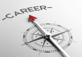 La tua carriera a Bruxelles – webinar gratuito